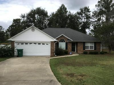 1093 VIRGINIA PINE CT, MANNING, SC 29102 - Photo 1