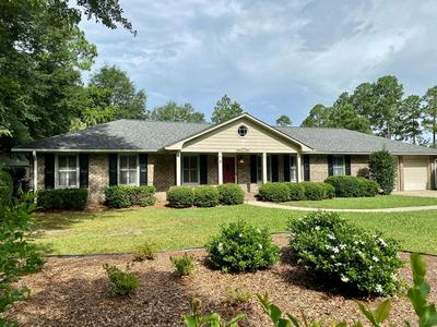 504 WILSON HALL RD, Sumter, SC 29150 - Photo 2