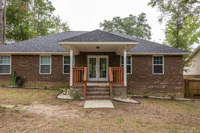 3125 OLD YORK RD, Sumter, SC 29153 - Photo 2