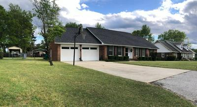 3160 RICHLAND RD, SUMTER, SC 29154 - Photo 2