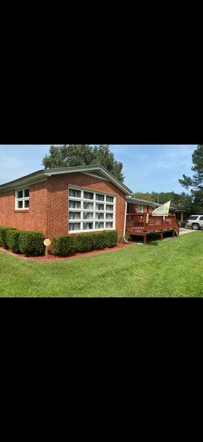 441 RIDGEWAY ST, Sumter, SC 29153 - Photo 1