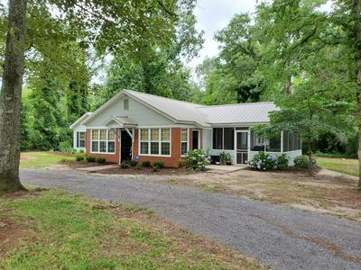 934 I W HUTTO RD, Swansea, SC 29160 - Photo 1
