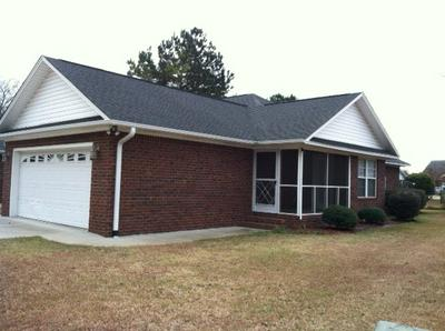 3761 BEACON DR, Sumter, SC 29154 - Photo 2