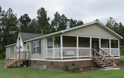 1220 PLOWDEN MILL RD, Sumter, SC 29153 - Photo 2
