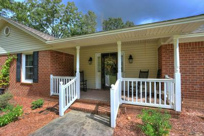 223 BAREFOOT CT, Sumter, SC 29150 - Photo 2
