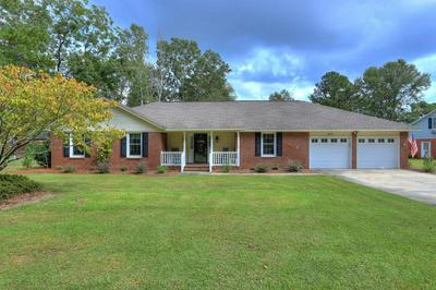 223 BAREFOOT CT, Sumter, SC 29150 - Photo 1