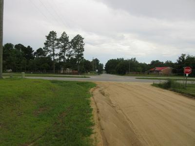 2140 FOUR BRIDGES RD, Sumter, SC 29153 - Photo 2