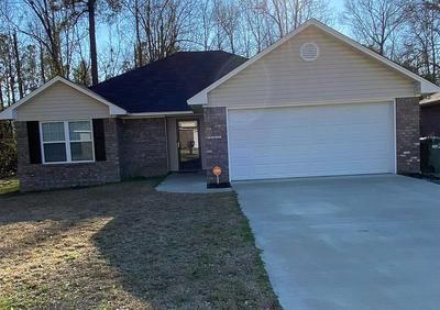 1342 GERAINT RD, Sumter, SC 29154 - Photo 1