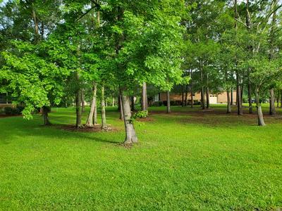 204 RIDGE LAKE DR, Manning, SC 29102 - Photo 1