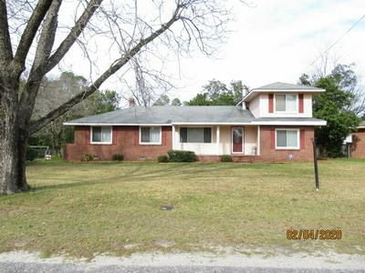 1991 ASHBY RD, SUMTER, SC 29154 - Photo 2