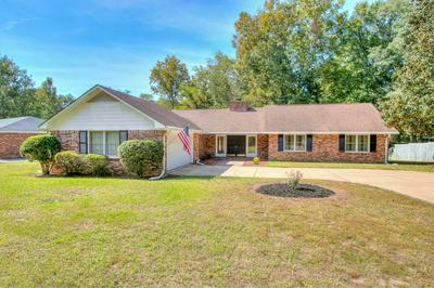 2401 CLEMATIS TRL, Sumter, SC 29150 - Photo 2