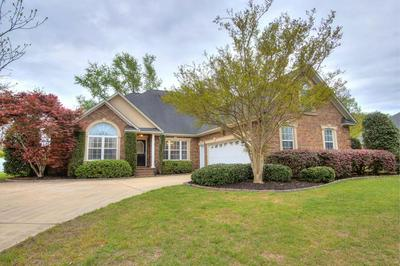 725 WINDROW DR, SUMTER, SC 29150 - Photo 1