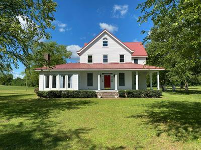 3570 LEONARD BROWN RD, Sumter, SC 29153 - Photo 1