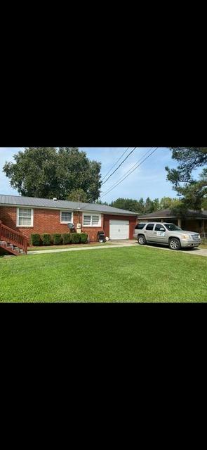 441 RIDGEWAY ST, Sumter, SC 29153 - Photo 2