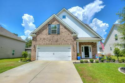 231 ABERLOUR DR, Sumter, SC 29154 - Photo 2