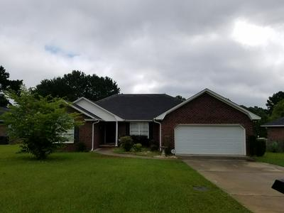 1745 CANBERRA DR, Sumter, SC 29153 - Photo 2