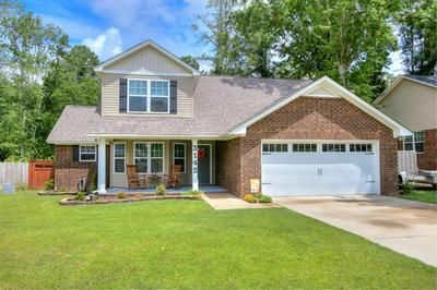 3145 OLD YORK RD, Sumter, SC 29153 - Photo 1