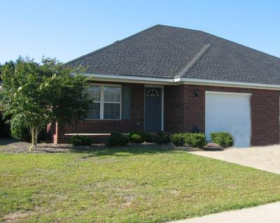 3531 LANDMARK DR, Sumter, SC 29154 - Photo 1