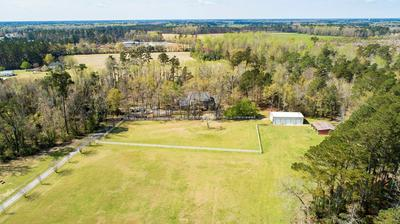 1463 DILES BAY RD, TURBEVILLE, SC 29162 - Photo 2