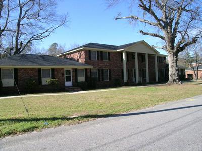 120 ENGLESIDE ST APT 150, Sumter, SC 29150 - Photo 1