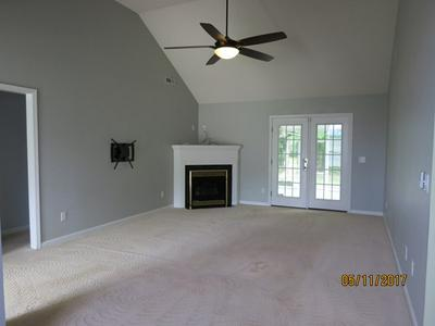 360 TRAILWOOD DR, SUMTER, SC 29154 - Photo 2
