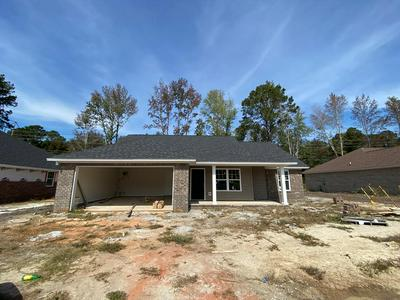 3173 OLD YORK RD, Sumter, SC 29153 - Photo 1