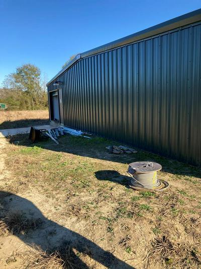 481 ALEXANDER STORE RD, Bishopville, SC 29010 - Photo 1