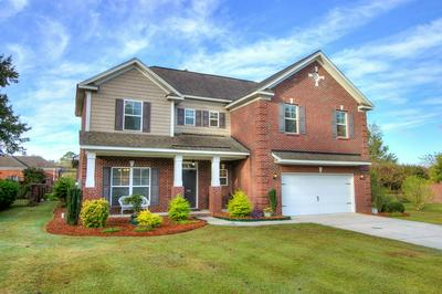 1990 ADIRONDACK CT, Sumter, SC 29153 - Photo 2