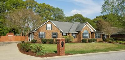 105 ELKHORN TRL, SUMTER, SC 29154 - Photo 2