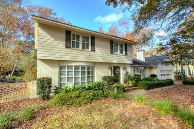 2459 CLEMATIS TRL, Sumter, SC 29150 - Photo 1