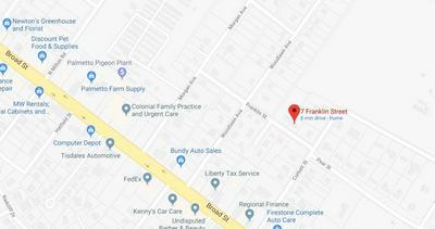 7 FRANKLIN ST, Sumter, SC 29150 - Photo 2