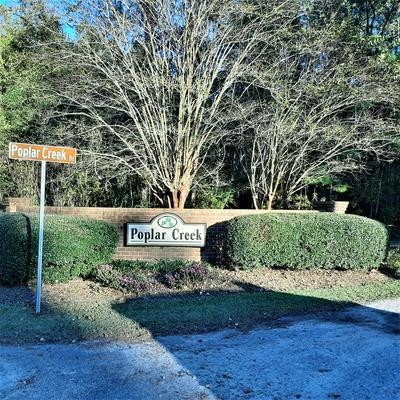 0 LOBLOLLY DRIVE, ELLOREE, SC 29047 - Photo 1
