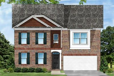 470 CURLEW CIRCLE (LOT 139), Sumter, SC 29150 - Photo 1