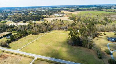 1463 DILES BAY RD, TURBEVILLE, SC 29162 - Photo 1