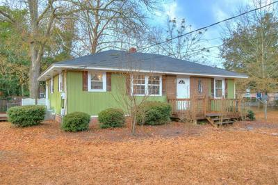 124 MCCORMICK DR, Sumter, SC 29150 - Photo 1