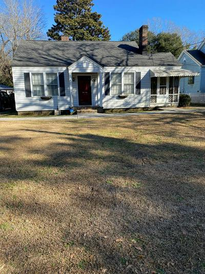 119 WINN ST, Sumter, SC 29150 - Photo 1