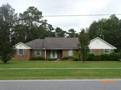 555 S WISE DR, Sumter, SC 29150 - Photo 2