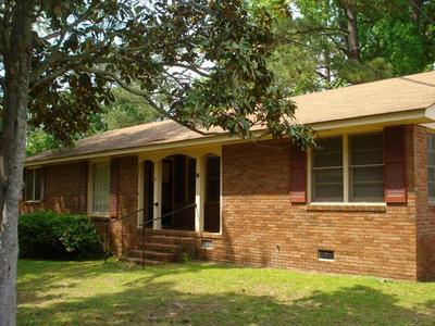 57 HARRELL RD, Sumter, SC 29150 - Photo 1