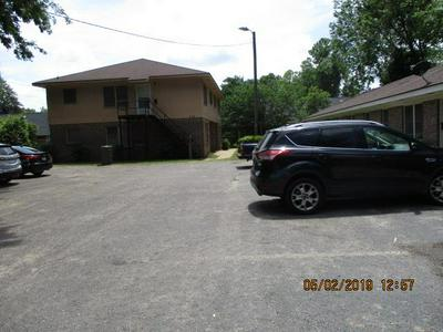 340 W HAMPTON AVE APT 2, Sumter, SC 29150 - Photo 1