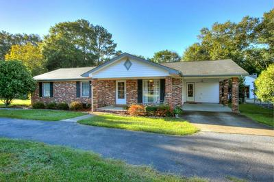 2780 BRYANT RD, Sumter, SC 29153 - Photo 1