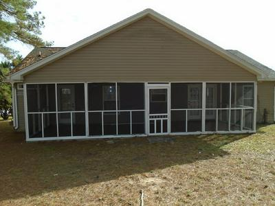 1032 VANGIE CT, MANNING, SC 29102 - Photo 2