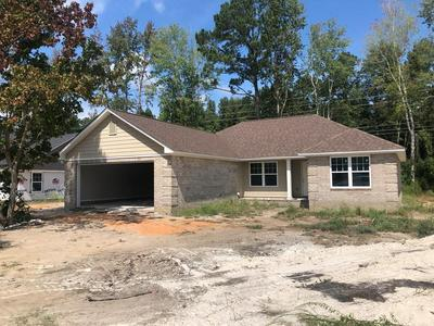 3167 OLD YORK RD, Sumter, SC 29153 - Photo 1