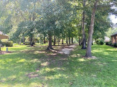 264 RIDGE LAKE DR, Manning, SC 29102 - Photo 2
