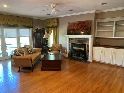 3570 LEONARD BROWN RD, Sumter, SC 29153 - Photo 2