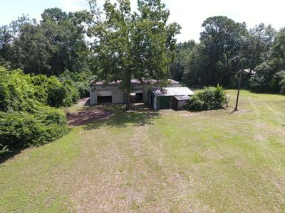 2630 WEDGEFIELD RD, Sumter, SC 29154 - Photo 2