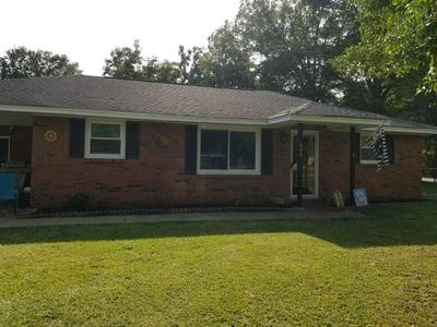 852 PERRY BLVD, Sumter, SC 29154 - Photo 1