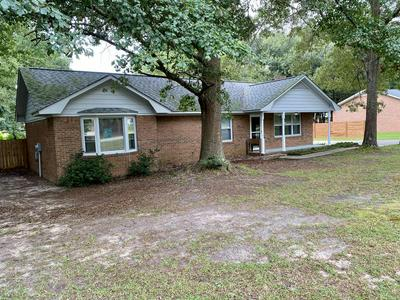 2730 BONNELL DR, Sumter, SC 29154 - Photo 2