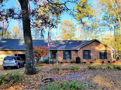 4 WILD WOOD LN, ELLOREE, SC 29047 - Photo 1