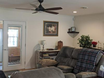 2147 TANGLEWOOD RD, Sumter, SC 29154 - Photo 2