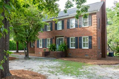 2535 MERGANZER PT, Sumter, SC 29150 - Photo 1